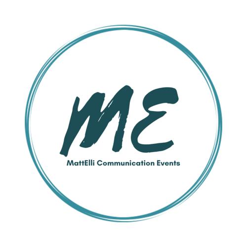 MattElli Logo
